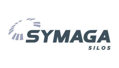 logo vector Symaga
