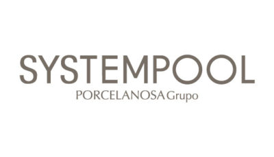 logo vector SYSTEMPOOL