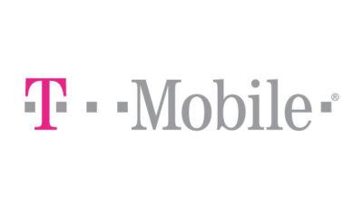 logo vector T-Mobile