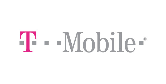 logo vector T-Mobile