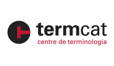 logo vector TERMCAT