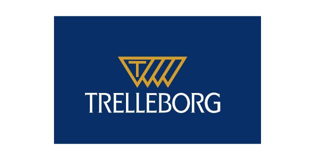 logo vector Trelleborg