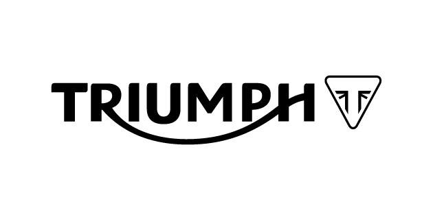 logo vector Triumph