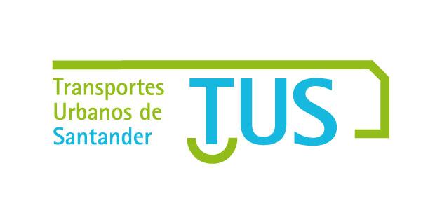 logo vector TUS