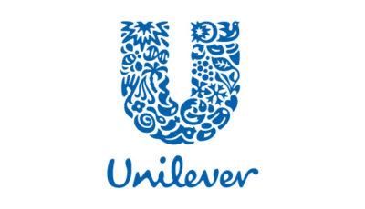 logo vector Unilever
