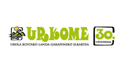 logo vector Urkome