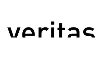 logo vector Veritas