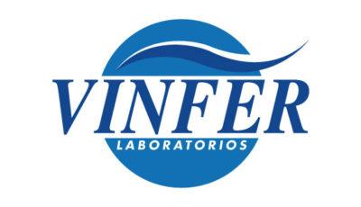 logo vector Vinfer