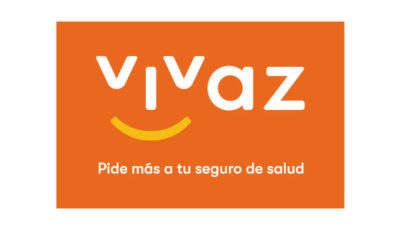 logo vector Vivaz
