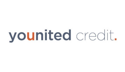 logo vector Younited Credit
