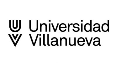 logo vector Centro Universitario Villanueva