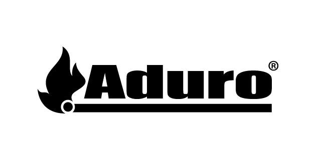 logo vector Aduro