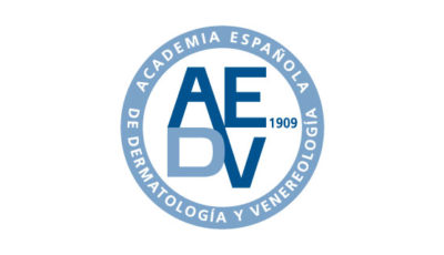 logo vector AEDV