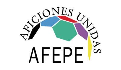 logo vector AFEPE