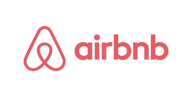 logo vector Airbnb