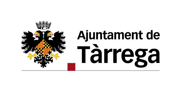 logo vector Ajuntament de Tàrrega