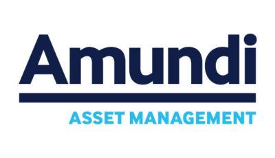 logo vector Amundi