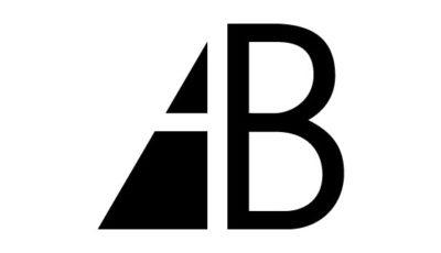 logo vector Antonio Banderas