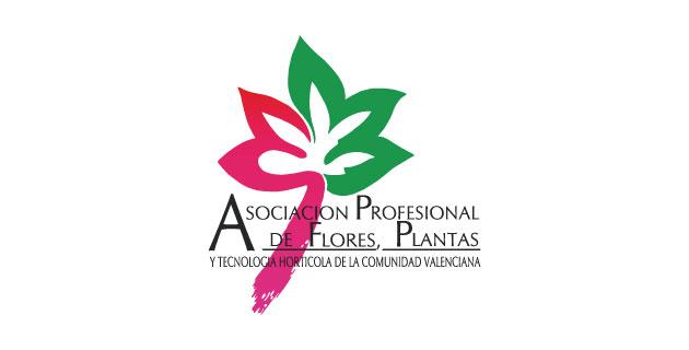 logo vector ASFPLANT