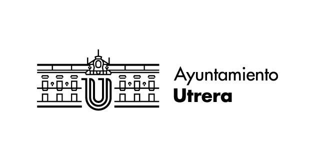 logo vector Ayuntamiento de Utrera