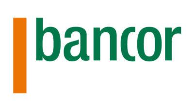 logo vector Bancor