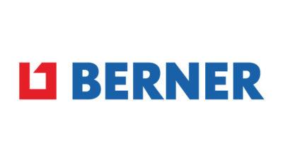 logo vector Berner