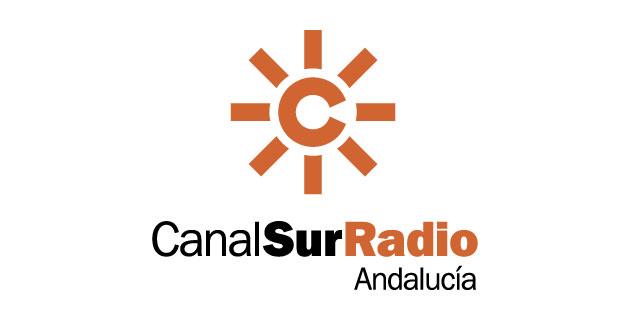 logo vector Canal Sur Radio