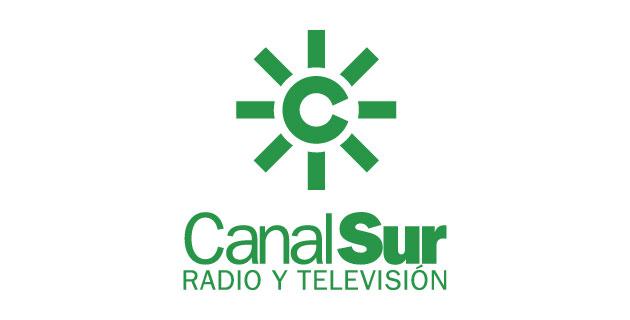 logo vector Canal Sur Televisión