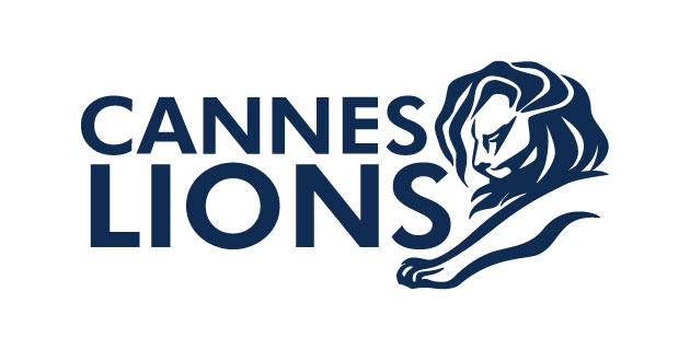 logo vector Cannes Lions