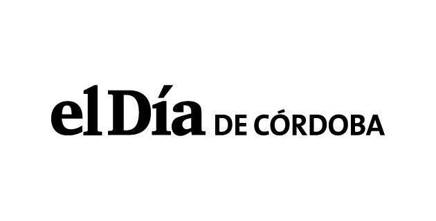 logo vector El Día de Córdoba