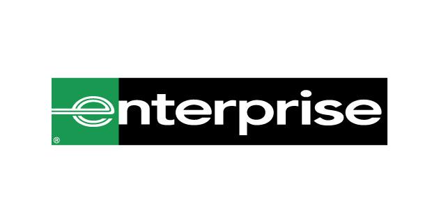 logo vector Enterprise