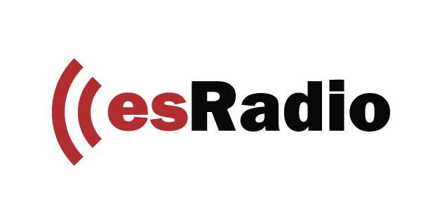 logo vector esRadio