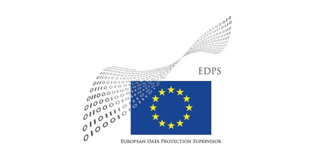 logo vector Supervisor Europeo de Protección de Datos - European Data Protection Supervisor