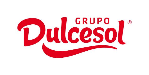 logo vector Grupo Dulcesol