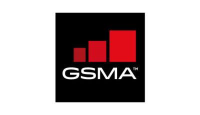 logo vector GSMA