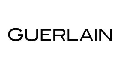 logo vector Guerlain
