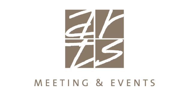 logo vector Hotel Arts Barcelona