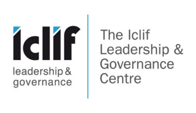 logo vector Iclif