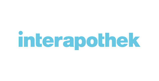 logo vector Interapothek