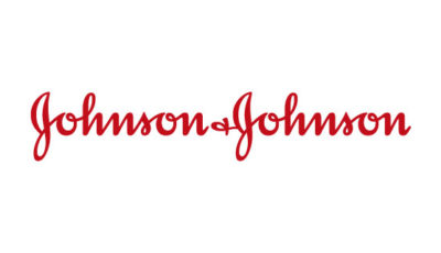 logo vector Johnson & Johnson