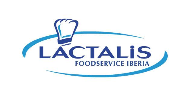 logo vector Lactalis