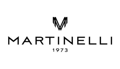 logo vector Martinelli