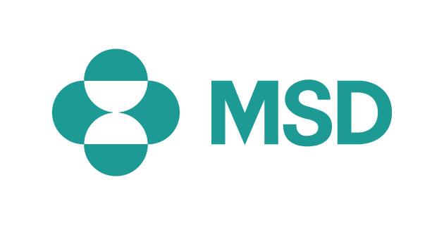 logo vector MSD