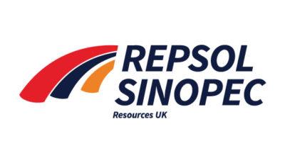 logo vector Repsol Sinopec