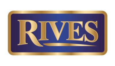 logo vector Rives