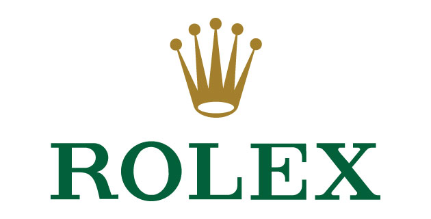 logo vector Rolex