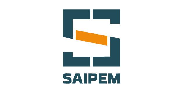 logo vector Saipem