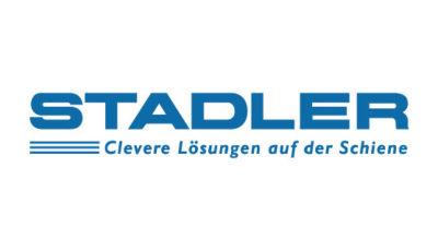 logo vector Stadler