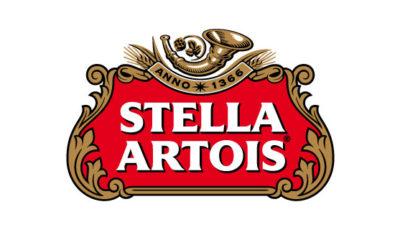 logo vector Stella Artois