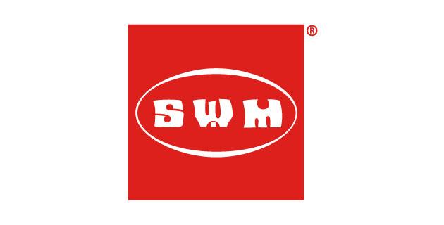 logo vector SWM